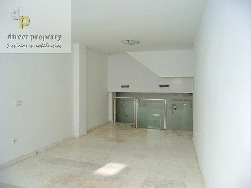 Detalles - Apartamento en venta en plaza Nueva, Benitachell/Poble Nou de Benitatxell (el) - 197458691