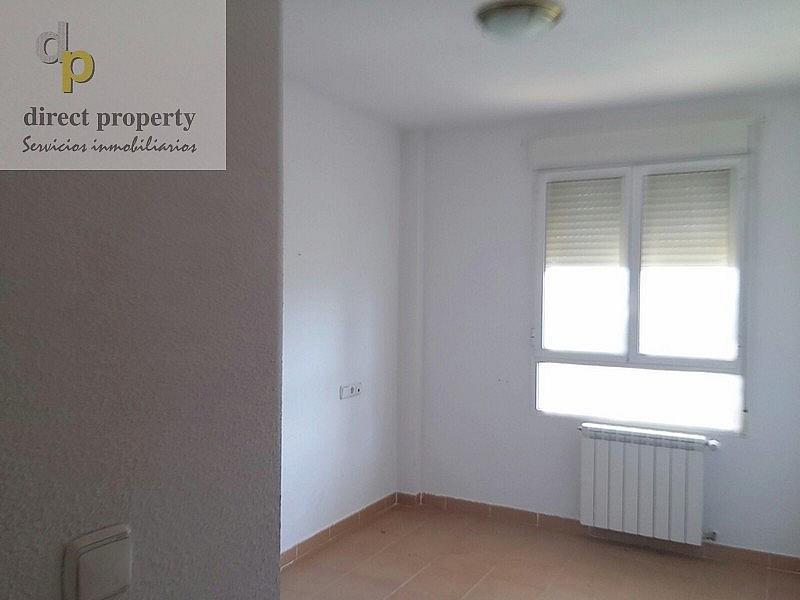Dormitorio - Apartamento en venta en calle Arabi, Alfaz del pi / Alfàs del Pi - 214238784