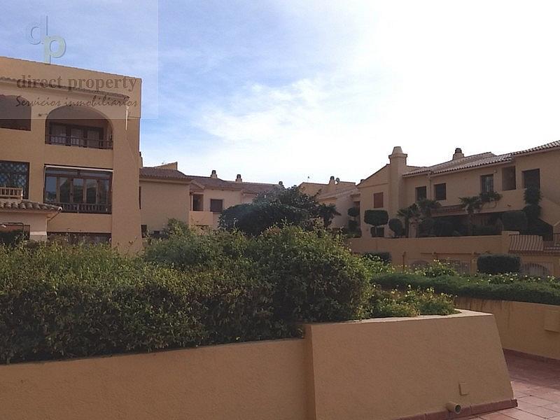 Entorno - Apartamento en venta en calle Miguel Morillo, Altea - 237965066