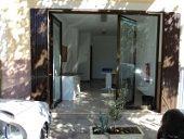 Local en alquiler en carretera Murcia, Caravaca de la Cruz - 49439971