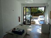 Local en alquiler en carretera Murcia, Caravaca de la Cruz - 49439974