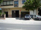 Local en alquiler en carretera Murcia, Caravaca de la Cruz - 49439977