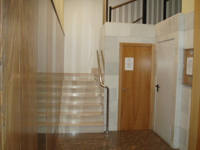Detalles - Apartamento en alquiler de temporada en calle Rifeños, Caravaca de la Cruz - 88724020