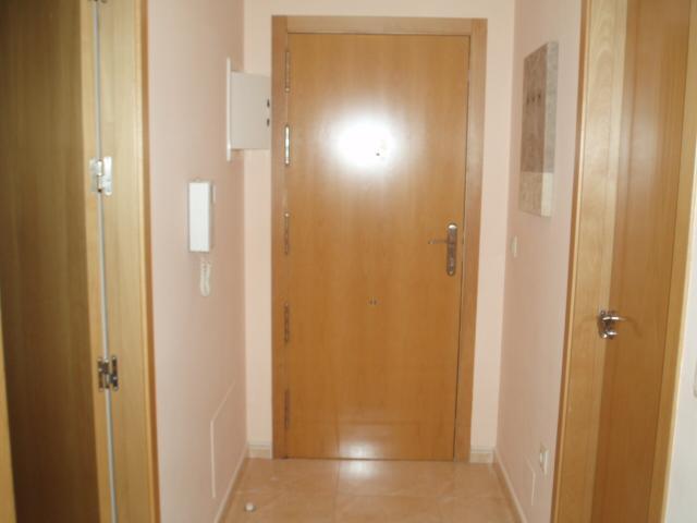 Detalles - Apartamento en alquiler de temporada en calle Rifeños, Caravaca de la Cruz - 88724060