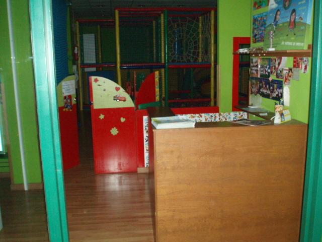 Local comercial en alquiler en calle Pintor Blas Rosique, Caravaca de la Cruz - 121970780