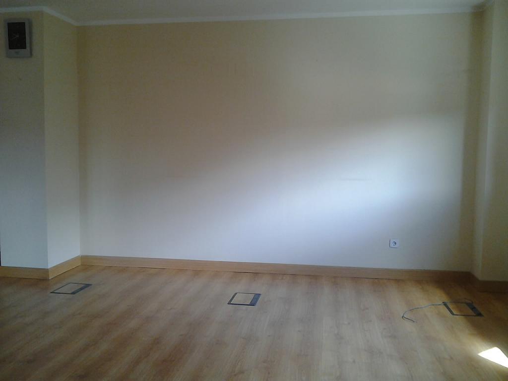 Oficina en alquiler en calle Ramon Muncharanz, Rozas centro en Rozas de Madrid (Las) - 319384741