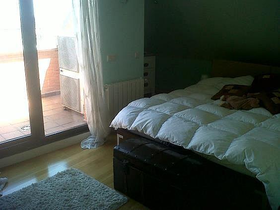 Dúplex en alquiler en calle Camilo Jose Cela, Parque Empresarial en Rozas de Madrid (Las) - 326671120
