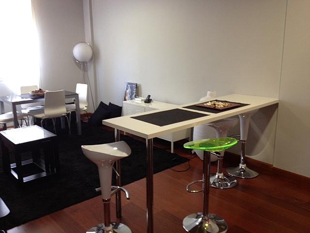 Oficina en alquiler en calle Rufino Sanchez, Matas, las - 326677341