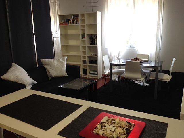 Oficina en alquiler en calle Rufino Sanchez, Matas, las - 326677344