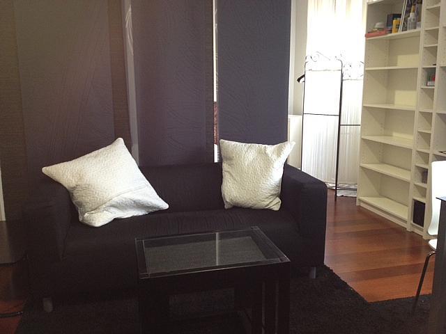 Oficina en alquiler en calle Rufino Sanchez, Matas, las - 326677347