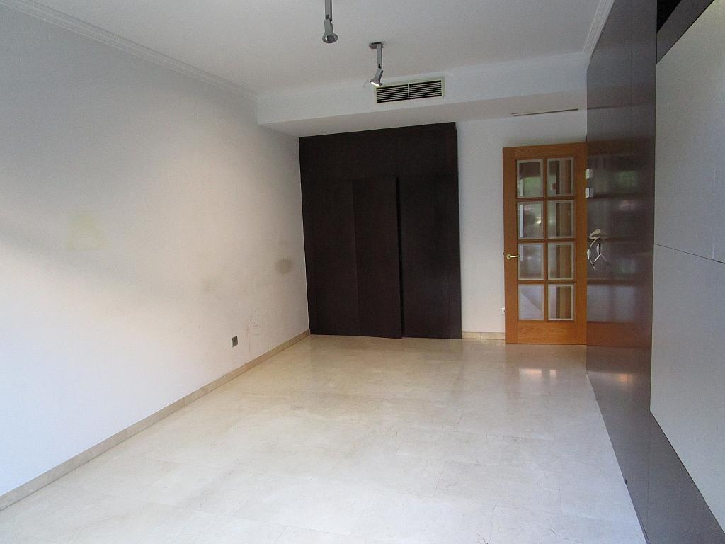 Dúplex en alquiler en calle Castillo de Atienza, Dehesa de Navalcarbon en Rozas de Madrid (Las) - 347933225