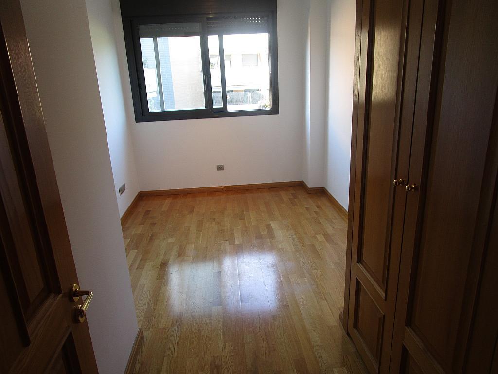 Dúplex en alquiler en calle Castillo de Atienza, Dehesa de Navalcarbon en Rozas de Madrid (Las) - 347933233