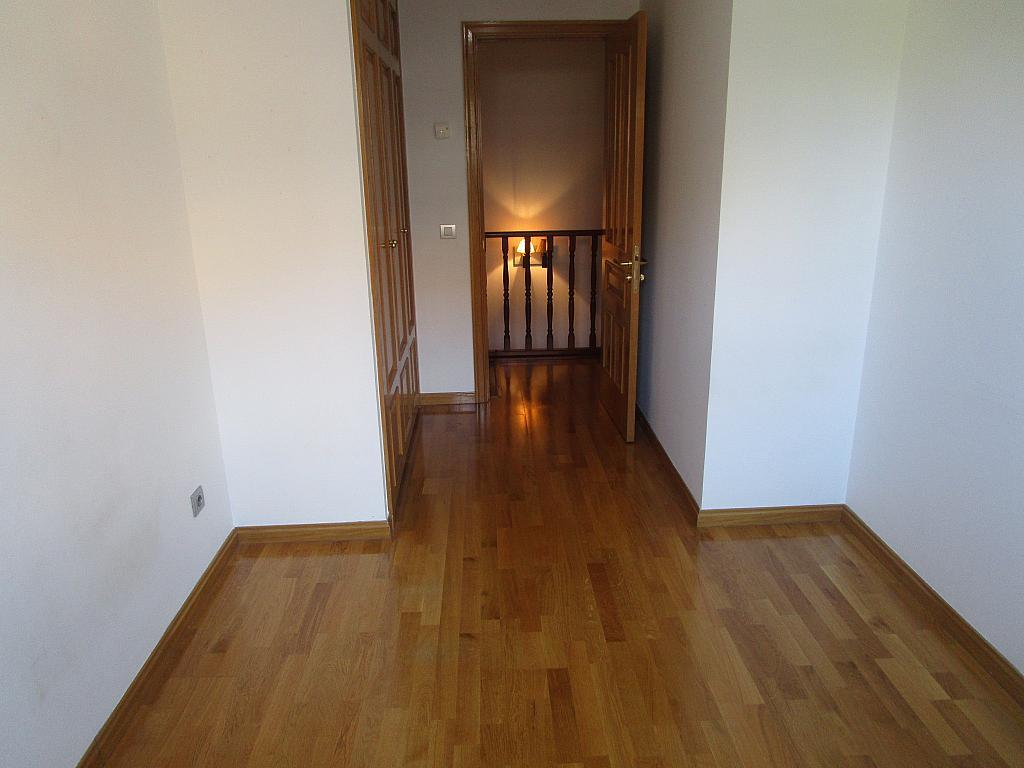 Dúplex en alquiler en calle Castillo de Atienza, Dehesa de Navalcarbon en Rozas de Madrid (Las) - 347933239