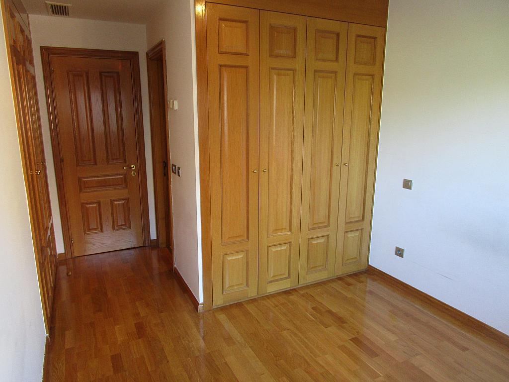 Dúplex en alquiler en calle Castillo de Atienza, Dehesa de Navalcarbon en Rozas de Madrid (Las) - 347933274
