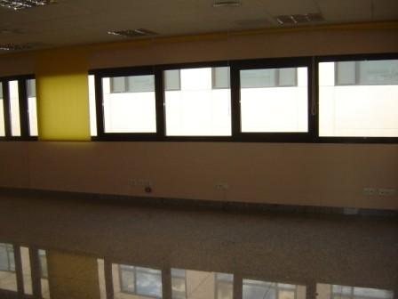 Oficina en alquiler en calle Copenhague, Europolis en Rozas de Madrid (Las) - 14241923