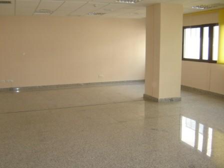 Oficina en alquiler en calle Copenhague, Europolis en Rozas de Madrid (Las) - 14241924