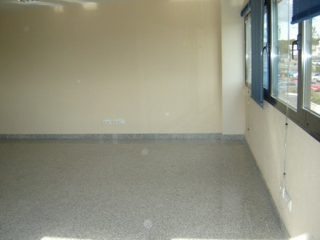Oficina en alquiler en calle Copenhague, Rozas de Madrid (Las) - 14248340
