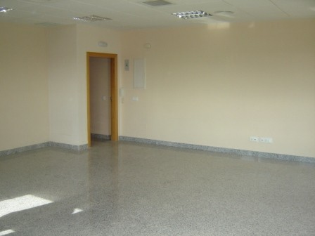 Oficina en alquiler en calle Copenhague, Rozas de Madrid (Las) - 14248341