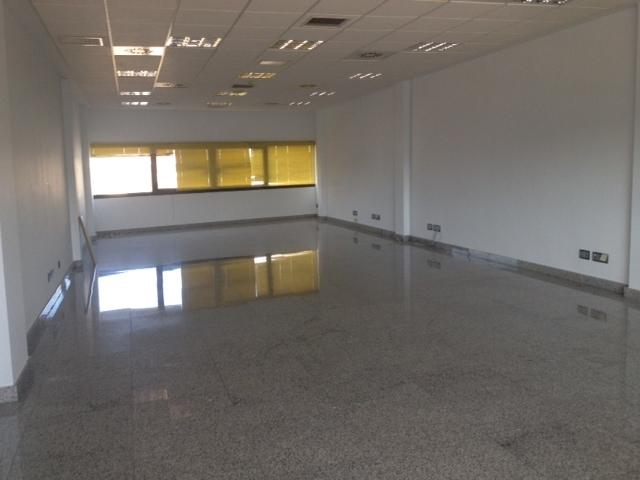 Oficina en alquiler en calle Copenhague, Rozas de Madrid (Las) - 121915635