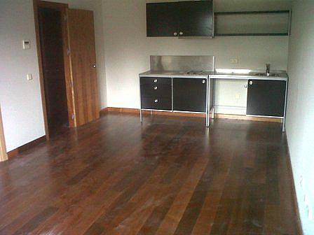 Apartamento en alquiler en calle Rufino Sanchez, Matas, las - 128598476