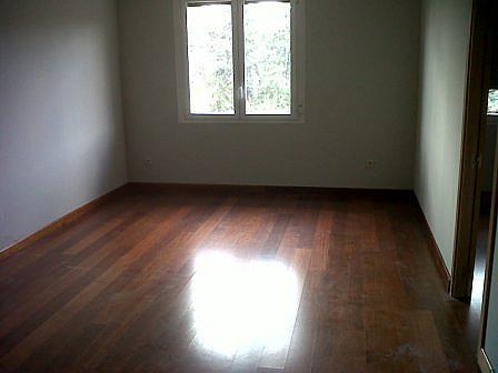 Apartamento en alquiler en calle Rufino Sanchez, Matas, las - 128598477