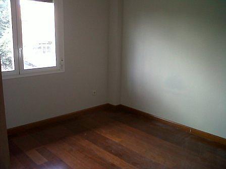 Apartamento en alquiler en calle Rufino Sanchez, Matas, las - 128598478