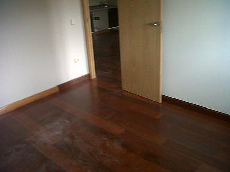 Apartamento en alquiler en calle Rufino Sanchez, Matas, las - 128598479