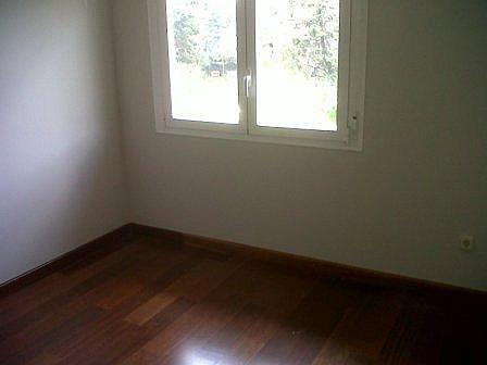 Apartamento en alquiler en calle Rufino Sanchez, Matas, las - 128598480