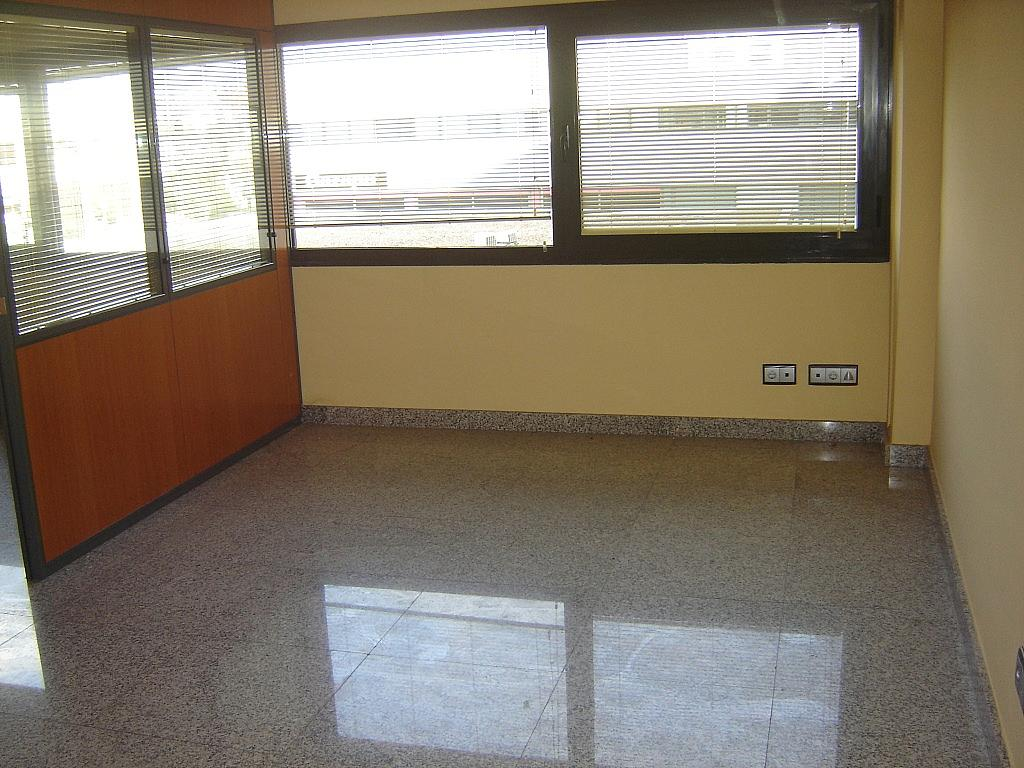 Oficina en alquiler en calle Copenhague, Europolis en Rozas de Madrid (Las) - 163520505