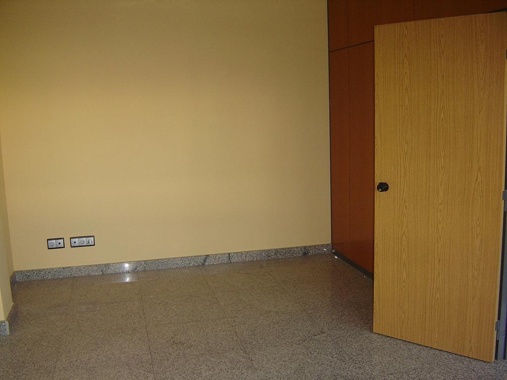 Oficina en alquiler en calle Copenhague, Europolis en Rozas de Madrid (Las) - 163520508