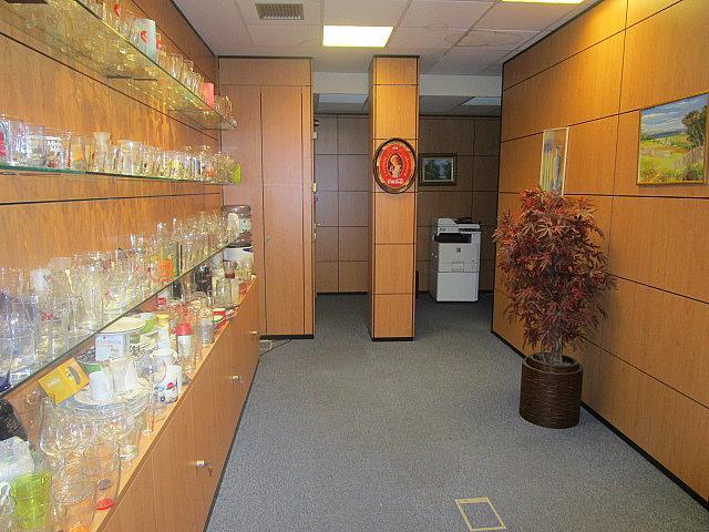 Oficina en alquiler en calle Rosa de Lima, Matas, las - 188520449