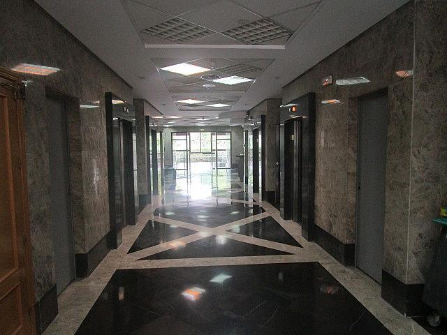 Oficina en alquiler en calle Rosa de Lima, Matas, las - 188520460
