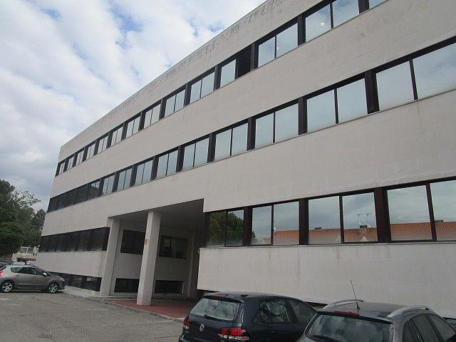 Oficina en alquiler en calle Rosa de Lima, Matas, las - 188520462