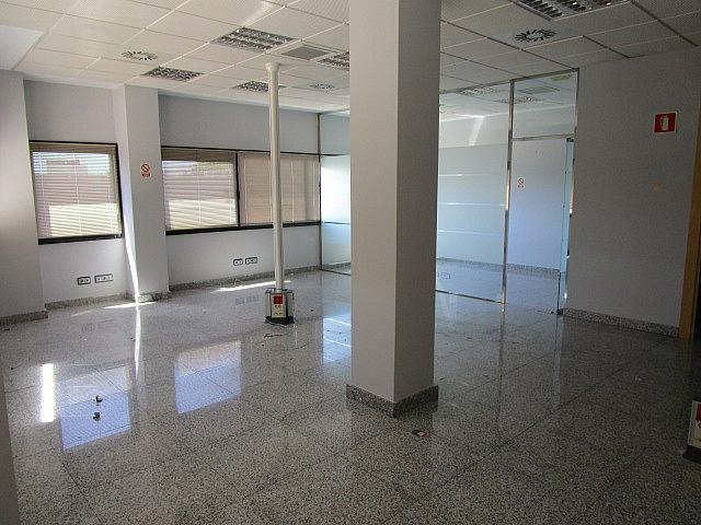 Oficina en alquiler en calle Copenhague, Dehesa de Navalcarbon-Montecillo en Rozas de Madrid (Las) - 204619468