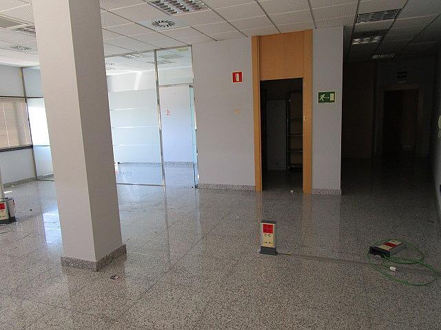 Oficina en alquiler en calle Copenhague, Dehesa de Navalcarbon-Montecillo en Rozas de Madrid (Las) - 204619472