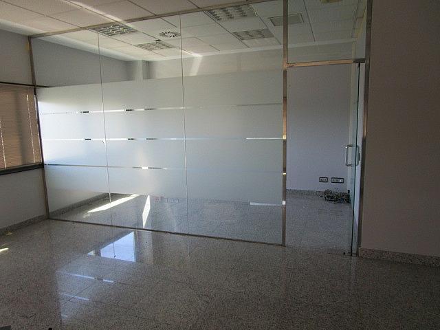 Oficina en alquiler en calle Copenhague, Dehesa de Navalcarbon-Montecillo en Rozas de Madrid (Las) - 204619473