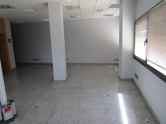 Oficina en alquiler en calle Copenhague, Dehesa de Navalcarbon-Montecillo en Rozas de Madrid (Las) - 204619476