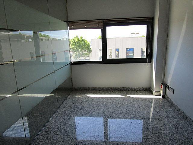 Oficina en alquiler en calle Copenhague, Dehesa de Navalcarbon-Montecillo en Rozas de Madrid (Las) - 204619477
