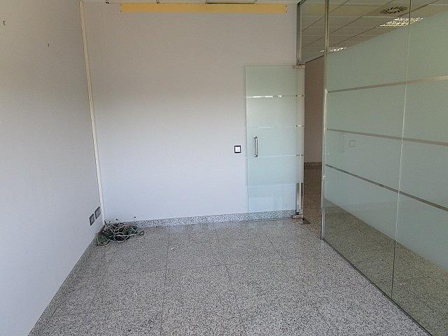 Oficina en alquiler en calle Copenhague, Dehesa de Navalcarbon-Montecillo en Rozas de Madrid (Las) - 204619479