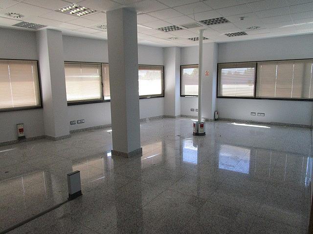 Oficina en alquiler en calle Copenhague, Dehesa de Navalcarbon-Montecillo en Rozas de Madrid (Las) - 204619480