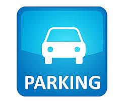 Parking en alquiler en calle Sant Sebastia, Ripollet - 325244666