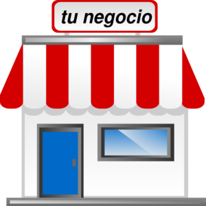 Local comercial en alquiler en calle Nuestra Señora Angeles, Ripollet - 122732809