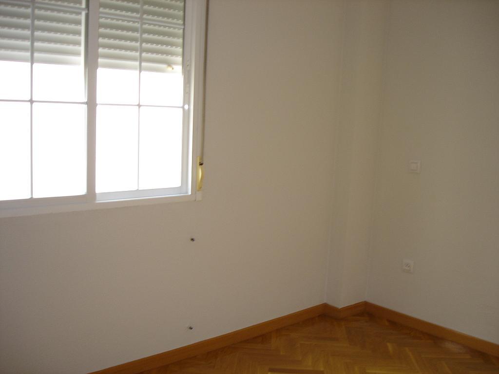 Dormitorio - Piso en alquiler en calle Prado, Talavera de la Reina - 263190865