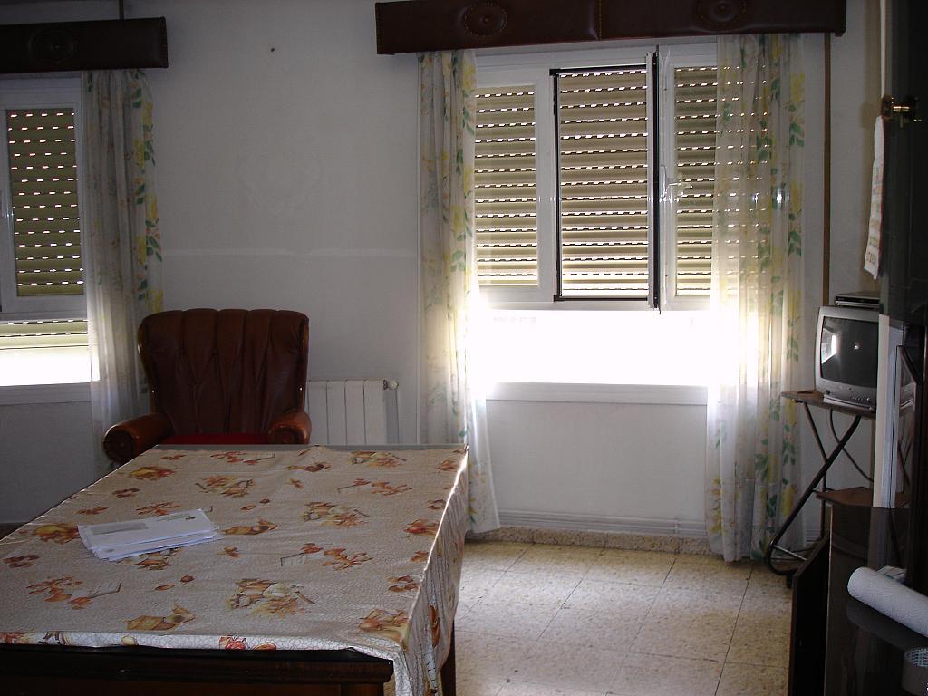 Piso en alquiler en calle Matadero, Talavera de la Reina - 316338361