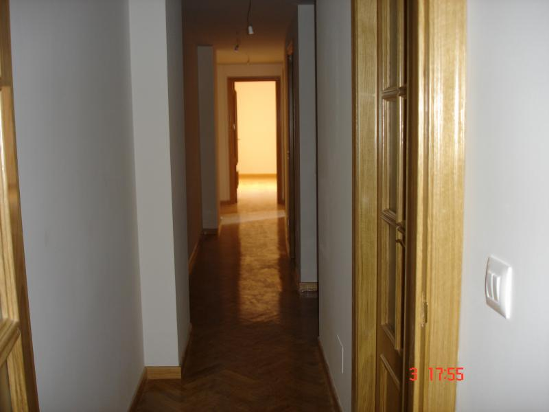 Pasillo - Apartamento en alquiler en calle Patio de San Jose, Talavera de la Reina - 81538996