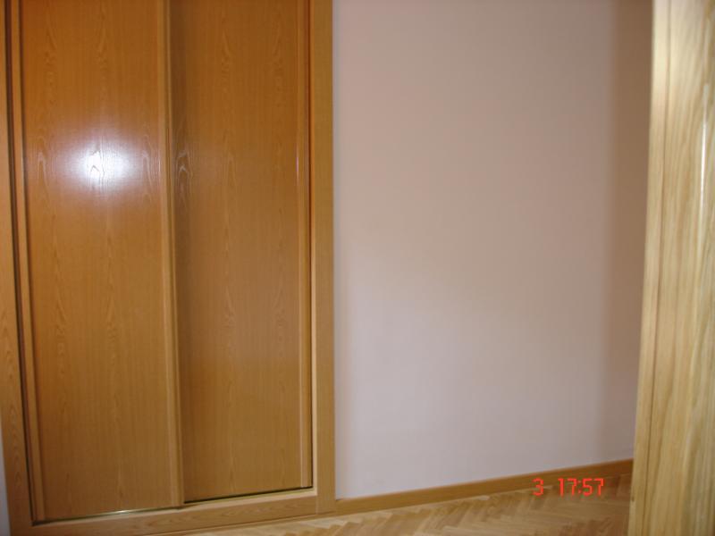 Detalles - Apartamento en alquiler en calle Patio de San Jose, Talavera de la Reina - 81539009