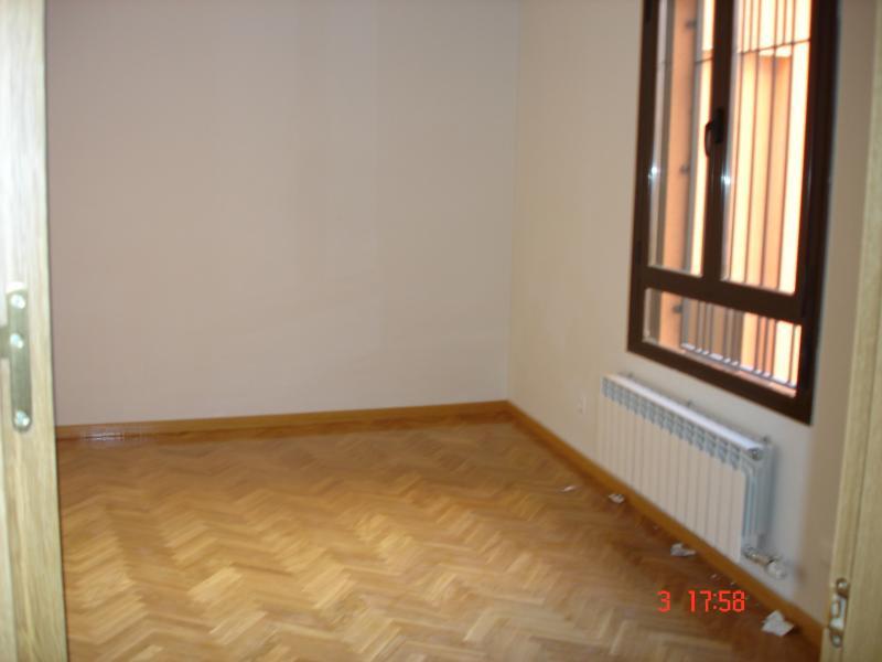 Apartamento en alquiler en calle Patio de San Jose, Talavera de la Reina - 81539022