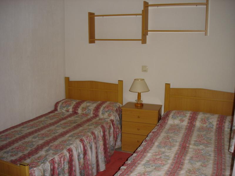 Dormitorio - Piso en alquiler en calle Carretas, Talavera de la Reina - 117757835