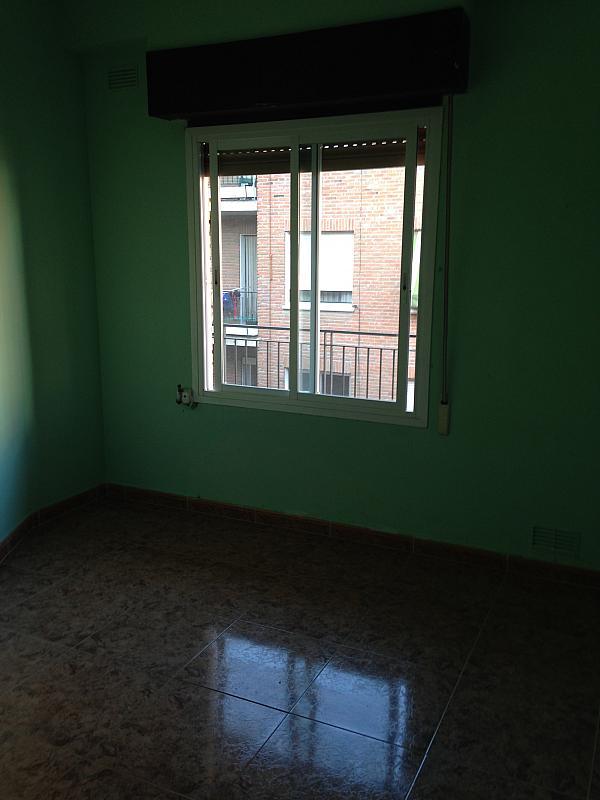 Dormitorio - Piso en alquiler en calle Santa Teresa de Jesus, Talavera de la Reina - 160334537