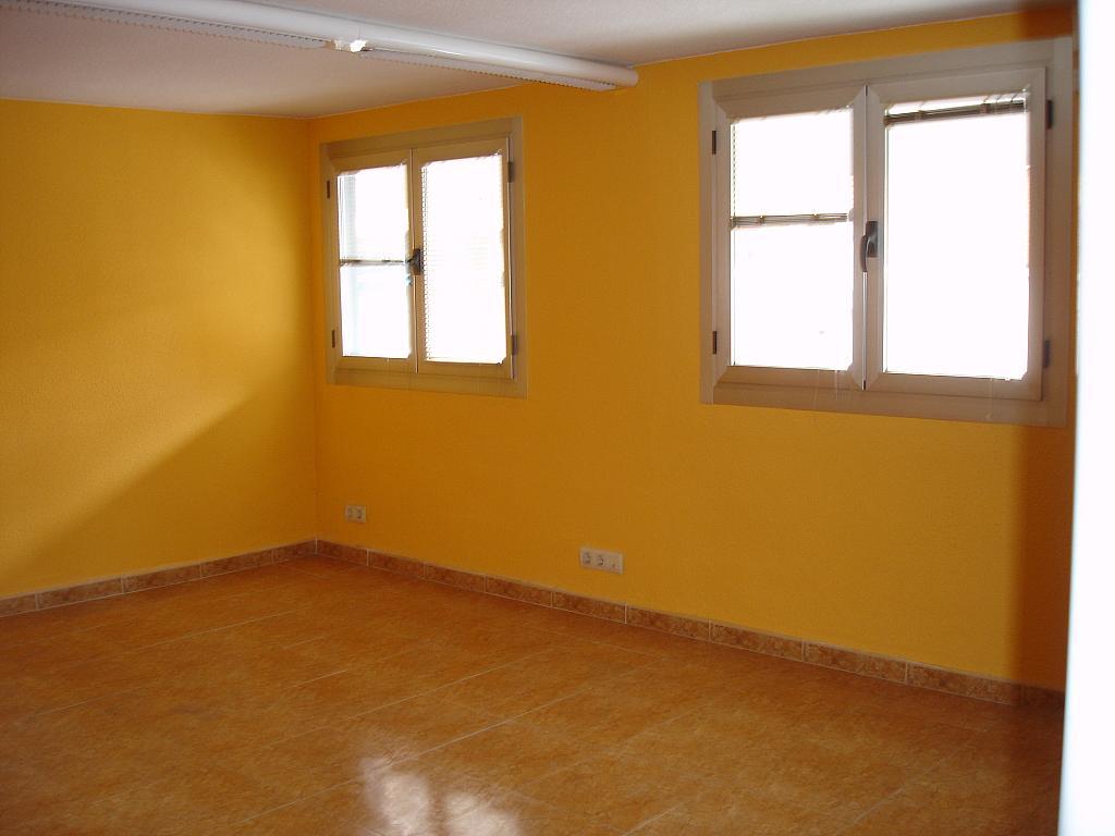 Despacho - Despacho en alquiler en calle Fidel Martín Ines, Talavera de la Reina - 208291128
